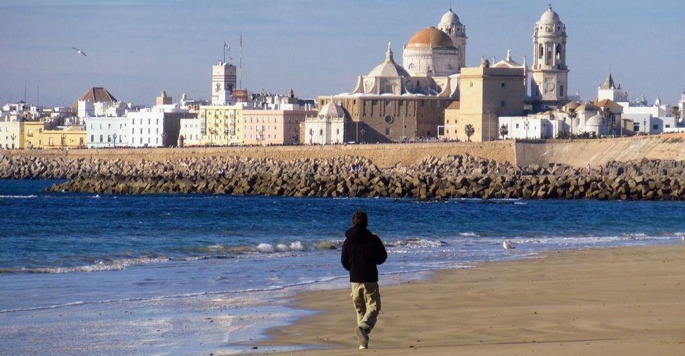Un proyecto europeo impulsa la prevención y el cuidado de las costas
