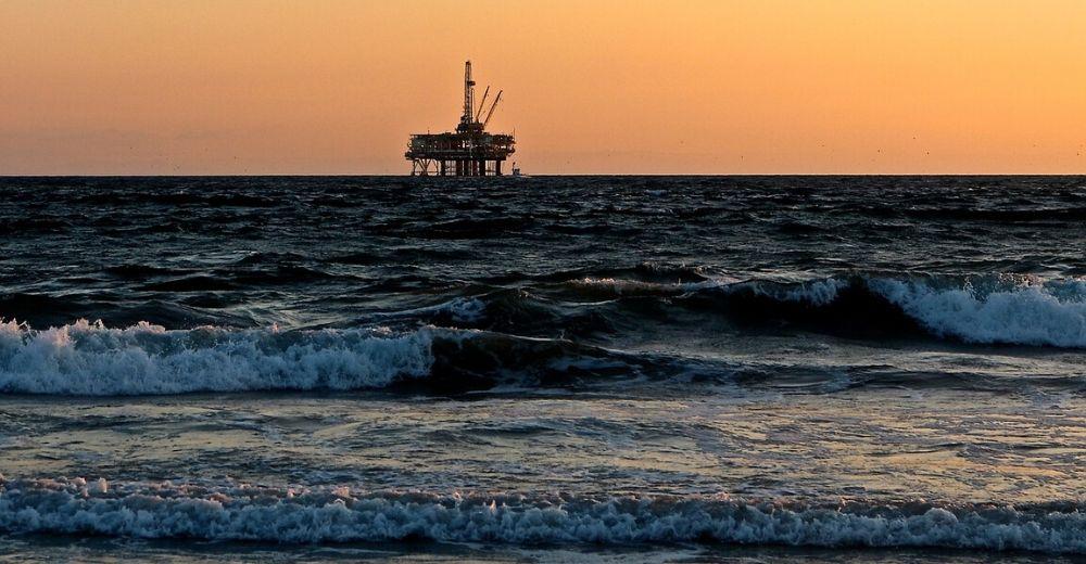 ¿Veto a los sondeos petrolíferos en España?