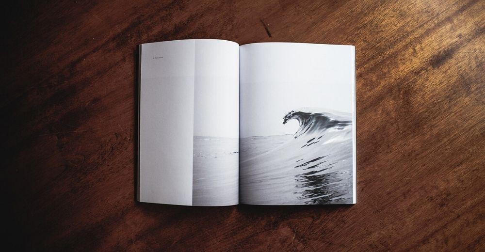 Leer sobre agua para celebrar el Día del Libro