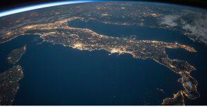 Aumenta la escasez de agua en el mediterráneo