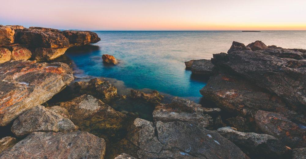 La Unión por el Mediterráneo declara prioritaria la financiación climática en la región