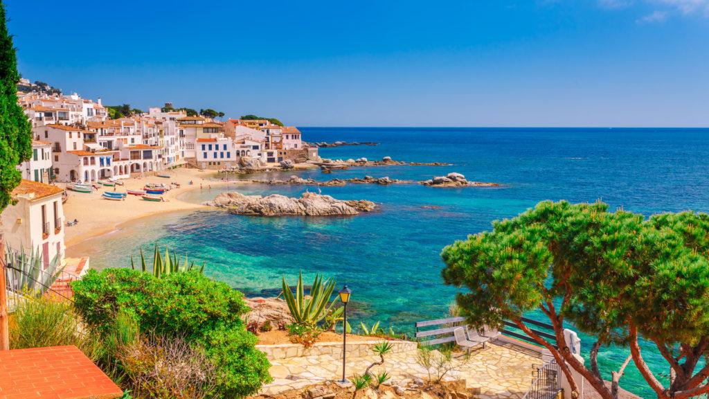 Un estudio alerta sobre inundaciones en el Mediterráneo por el cambio climático