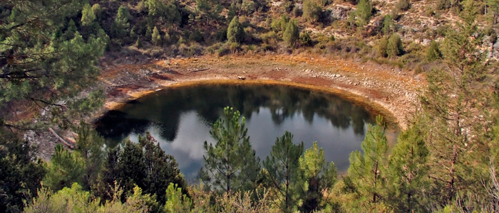"""Los pequeños municipios, """"clave"""" para el desarrollo de la economía circular"""